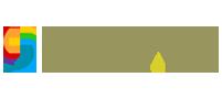 Логотип URLURL.RU
